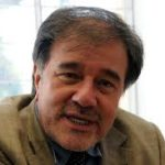 Alejo Vargas Velásquez