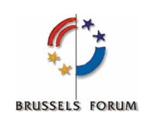 Brussels Forums