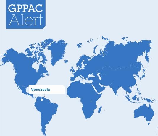 GPPACALERT