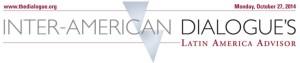 InteramericanDialogues