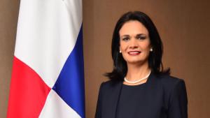 Isabel-Alvarado-Relaciones-Exteriores-FotoCortesia_MEDIMA20140626_0362_23
