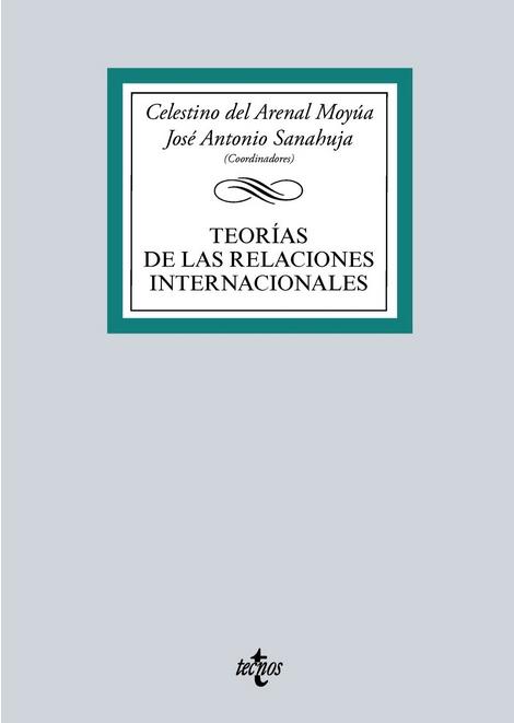 TeoriaDeLasRelacionesInternacionales
