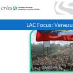 LACFOCUSTapaVenezuela