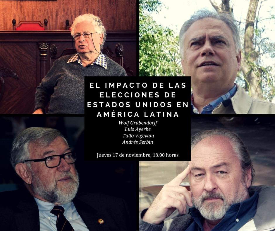 el-impacto-de-las-elecciones-de-estados-unidos-en-america-latina-2