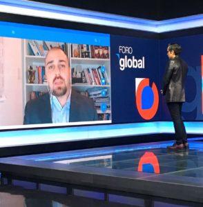EntrevistaForoGlobal290617