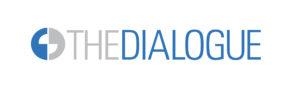 dialogue2